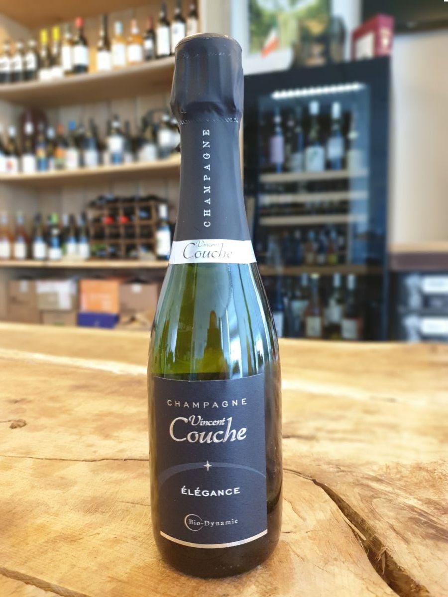 champagne vincent couche elegance extra brut0375