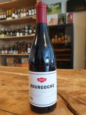 Chenu Bourgogne Rouge