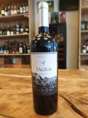 Tagua Tagua Reserva Merlot