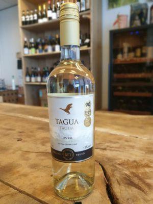 Tagua Tagua Sauvignon Blanc