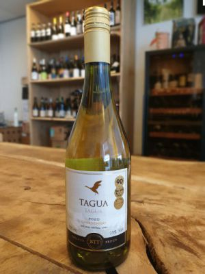 Tagua Tagua Selección Chardonnay