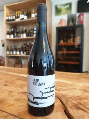 Voltumna Pinot Nero '12 - '15 Silene