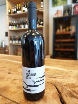 Voltumna Zeno - 85% Sangiovese - 15% Pinot Nero