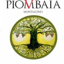 Import Natuurlijk en biodynamisch, artisinale vondst in Monalcino.... Piompaia!